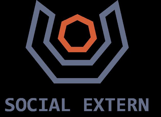 Social Externe